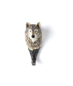Wolf Hook 6 in.