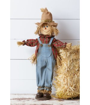 Scarecrow - Standing