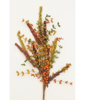 Branch - Harvest Assortment