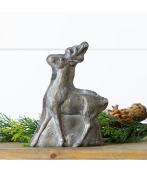 Deer Mold