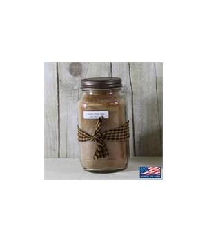 Super Scented Bourbon Maple Sugar