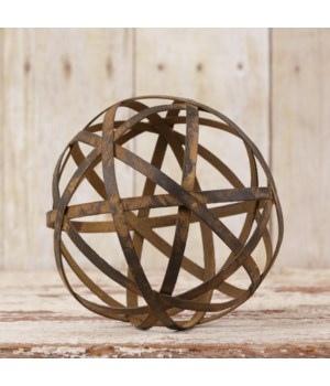 Wire Ball - Large