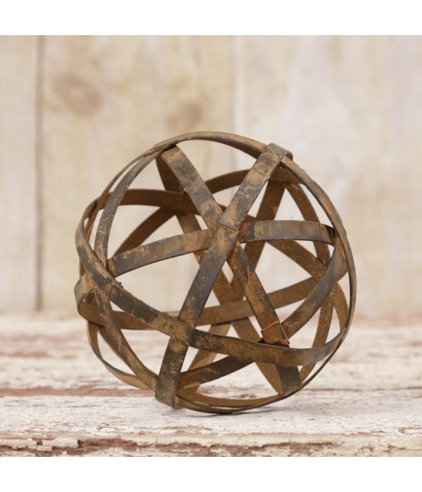 Wire Ball - Small