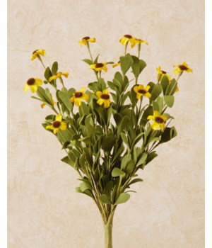 Spray - Mini Sunflower