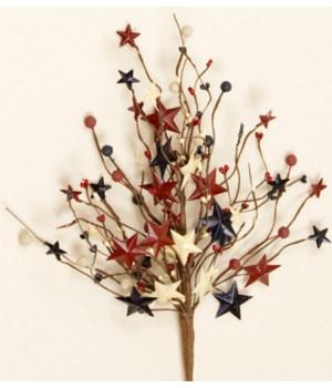 Branch - Americana - Berries And Tin Stars