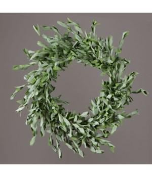 Wreath - Herb Sage