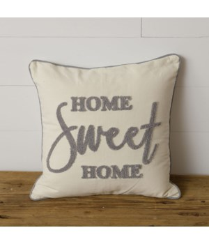 Pillow - Home Sweet Home