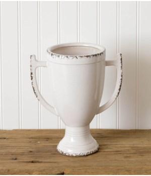 Trophy Urn, Lg
