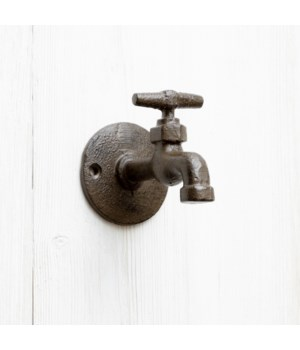 Faucet Wall Hook