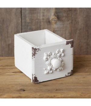 Container, Small (Pk 2)