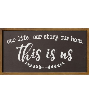 Sign - This Is Us
