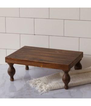 Table Riser - Wood