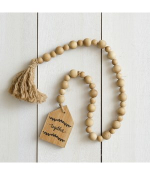 Farmhouse Beads - Together