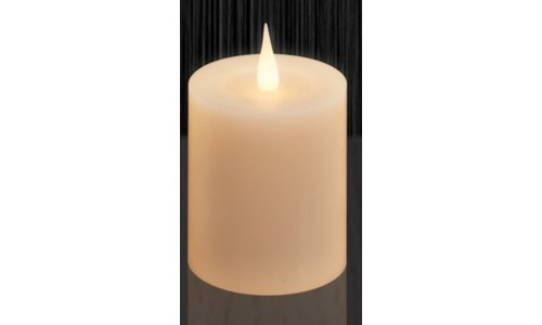 GLOBRITE LED WAX CANDLES