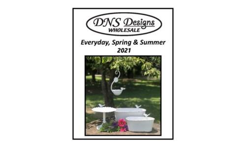 DNS DESIGNS 2021 - CDN$ - $350.00 MIN