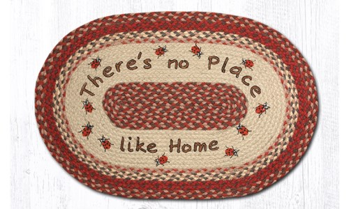 PATCH RUGS