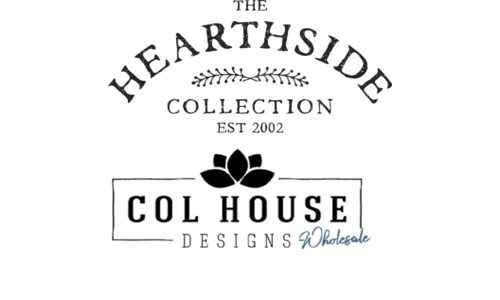 HEARTHSIDE & COL HOUSE 2021 CDN$ - $350.00 MIN