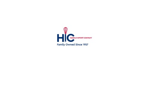 HAROLDS 2021 - 2024 - CDN$ - $350.00 MIN