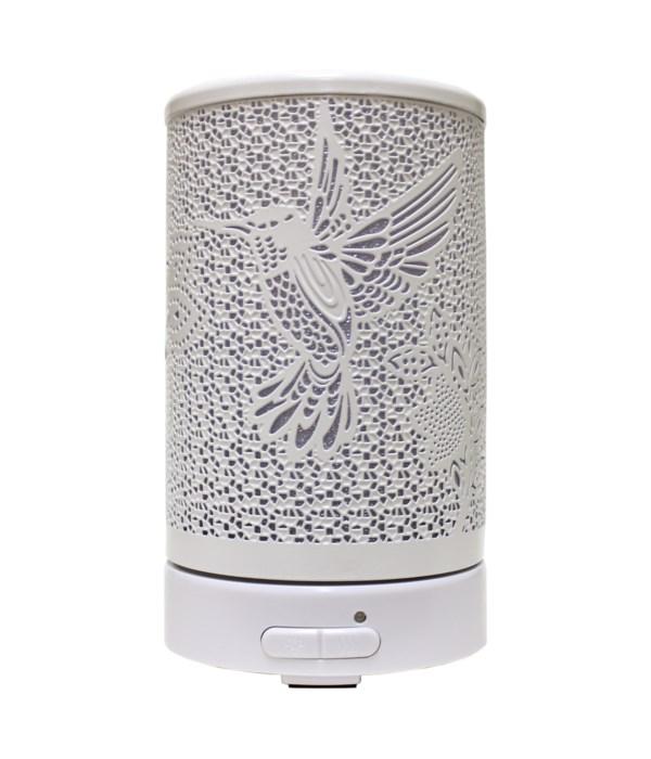 Ultrasonic Diffuser - Humming Bird