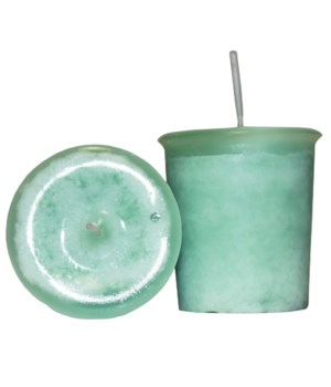 Votive Candles- Day Spa