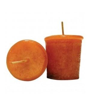Votive Candles- Harvest Moon