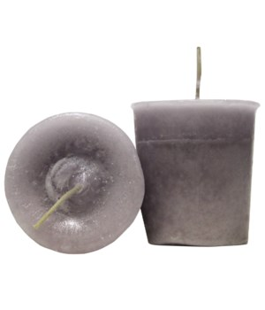 Votive Candles- Lilacs In Bloom
