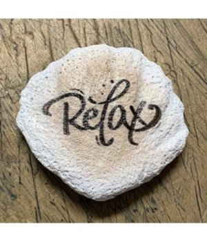 Relax Stone