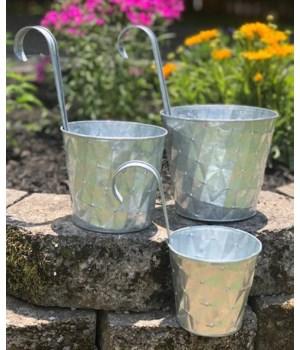 Diam Plant Hangers (Set of 3)