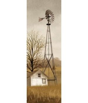Windmill 36x12