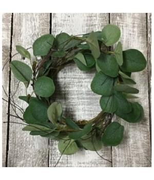 Eucalyptus C/R 4.5 in.