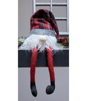 Santa Gnome Md