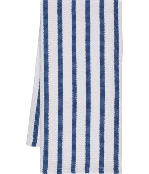 KITCHEN TOWEL ROYAL BLUE