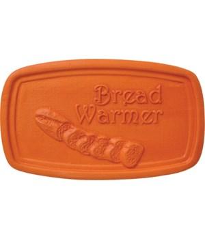 BREAD WARMER (CD)