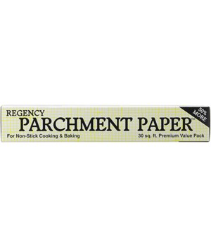 PARCHMENT PAPER 30 SQ FT