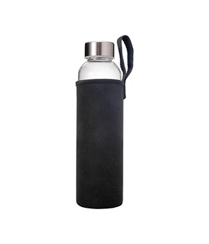 COLD BREW BOTTLE 19 OZ