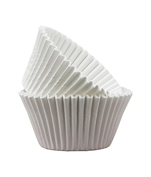 TEXAS MUFFIN PAPER 64256