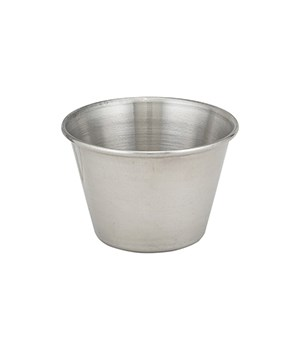 SEAFOOD CUP SS 2.5 Oz.