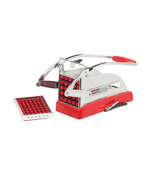 FRENCH FRY CUTTER (BX)