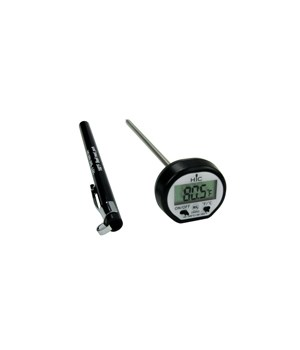 THERMOMETER DIGITAL INSTANT RD