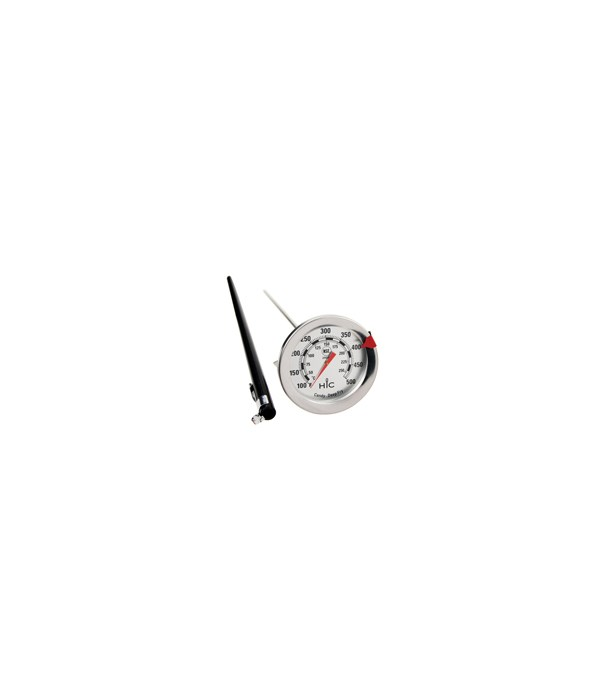 THERMOMETER DEEP FRY