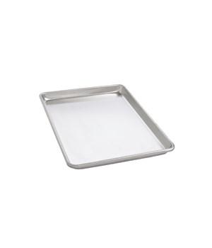 1/2 SIZE BAKING SHEET PAN