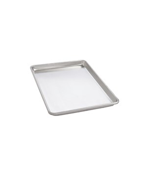 JELLY ROLL PAN 10.25 X 15.25