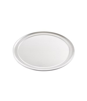 COUSIN ADRIANA'S PIZZA PAN 12 in.