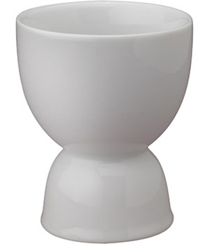 EGG CUP DOUBLE