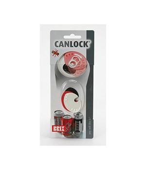 CANLOCK S/3