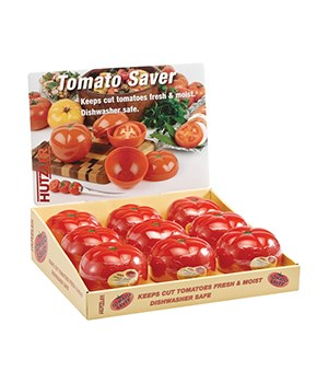 TOMATO SAVER DISPLAY/9 6182851
