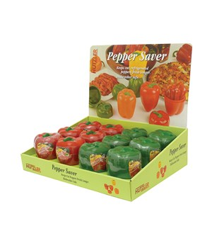 PEPPER SAVER D/12 6182885