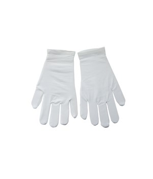 BUTLER GLOVES (CD)