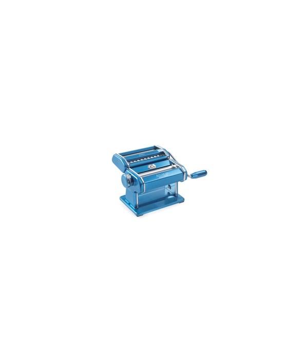 ATLAS 150  PASTA MACH LT BLUE