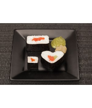 HAK SUSHI MAKING KIT (BX)